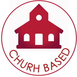 church based