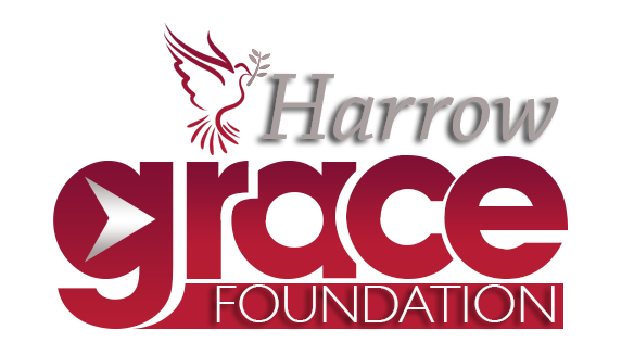harrow grace logo new 2